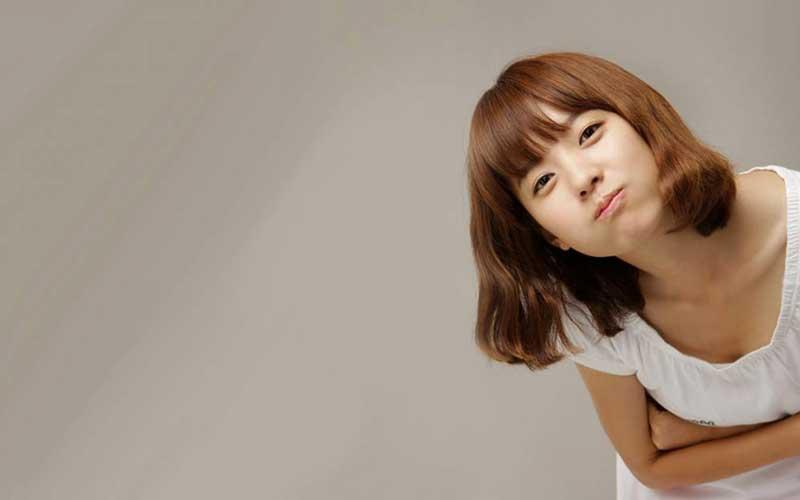 Kiểu tóc ngắn phù hợp với khuôn mặt tròn béo